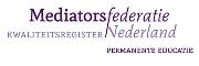 2015 Mediatorsfederatie_Nederland_Kwaliteitsregister_PE(72)