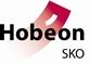 Hobeon SKO