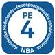 Koninklijke_NBA_4-PE-uur_HR6cm_2015