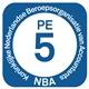 Koninklijke_NBA_5-PE-uur_HR6cm_2015