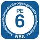 Koninklijke_NBA_6-PE-uur_HR6cm_2015