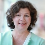 Karin Frikkee