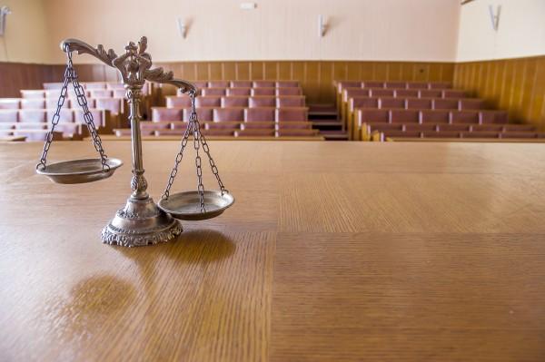 Jurisprudentie ontslagrecht