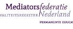 Mediatorsfederatie Nederland-CMYK